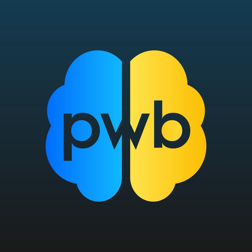 Personal Winner's Bible App | The Winners Bible